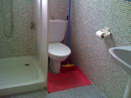 Piso en alquiler en calle Galanes, Centre en Reus - 399640752