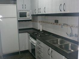 Piso en alquiler en calle Misericordia, Reus - 412546515