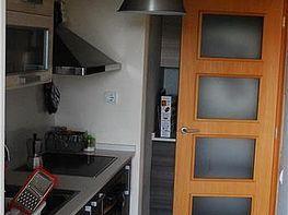 Piso en alquiler en calle Sant Bernat Calvo, Reus