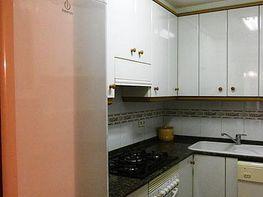 Pis en venda carrer Muralla, Reus - 136212619
