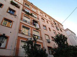Lokal in verkauf in calle Campoamor, L´Amistat in Valencia - 377433860
