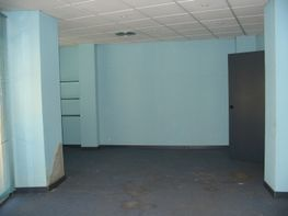 Büro-und arbeitsraum in miete in calle Baron de Carcer, El Mercat in Valencia - 71862485