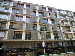 Oficina en alquiler en Centre en Sabadell - 332973034