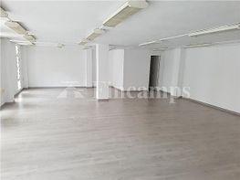 Oficina en alquiler en Centre en Sabadell - 416220613