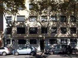 Piso en venta en Creu alta en Sabadell