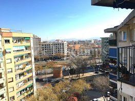 Piso en venta en paseo Fleming, Concordia en Sabadell