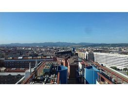 Piso en alquiler en calle Francesc Macia, Sabadell