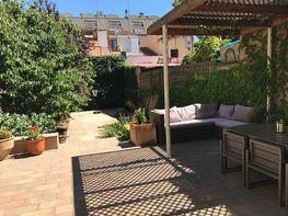 Casa en venta en calle Escola Pia, Centre en Sabadell