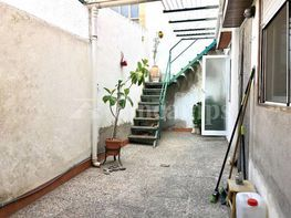 Casa en venta en calle Montseny, Creu alta en Sabadell
