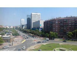Piso en alquiler en plaza Catalunya, Centre en Sabadell