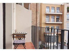 Piso en alquiler en calle Valencia, La Dreta de l 039;Eixample en Barcelona