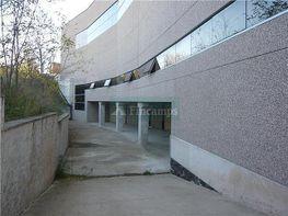 Nau industrial en lloguer opció compra Sabadell - 317397968