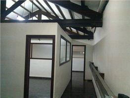 Oficina en lloguer Eixample a Sabadell - 305141487