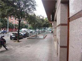 Local comercial en alquiler en Centre en Sabadell - 317399924