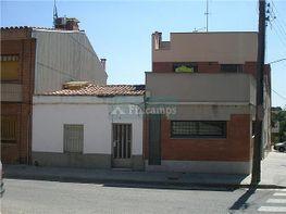 Local comercial en alquiler en Poble nou en Sabadell - 374170548