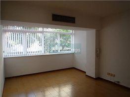 Oficina en alquiler en Creu alta en Sabadell - 317399426