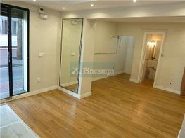 Local comercial en alquiler en Centre en Sabadell - 410495888