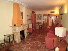Petit appartement de vente à calle San Anton, San Anton à Murcia - 275922934