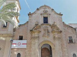 Appartement de vente à calle Santa Eulalia, Vistabella à Murcia - 408870093