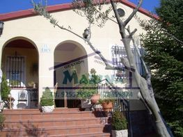 House for sale in Carranque - 358153951