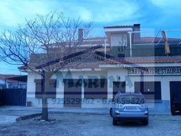 House for sale in Viso de San Juan (El) - 358151293