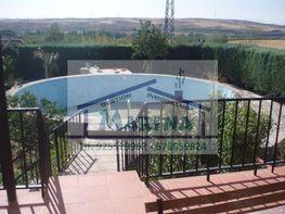 House for sale in calle Juan Ruiz, Chozas de Canales - 355359748
