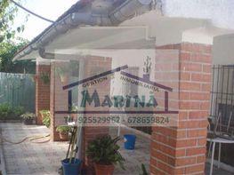 House for sale in calle Juan Ruiz, Chozas de Canales - 355359811