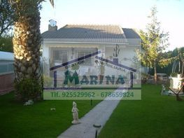 House for sale in Carranque - 358152262