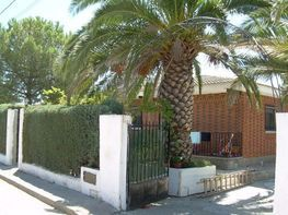 House for sale in calle Aguila, Viso de San Juan (El) - 359634935