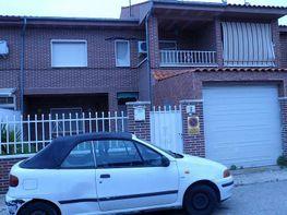 Terrace house for sale in Viso de San Juan (El) - 358156009