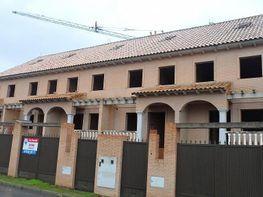 Casa adosada en venta en calle Valencia, Yuncos