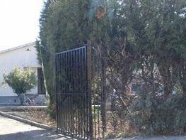 Casa en venta en Viso de San Juan (El)