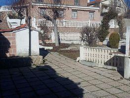 Casa en venta en Carranque