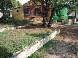 Casa en venta en Yeles