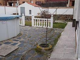 Casa adosada en venta en Viso de San Juan (El)