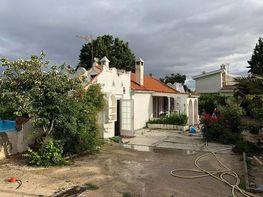 Casa en venta en calle Cedro, Ugena
