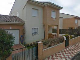 Casa adosada en venta en calle Mejico, Carranque