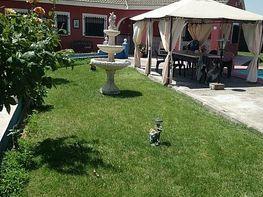 Casa en venta en calle Aguila, Viso de San Juan (El)