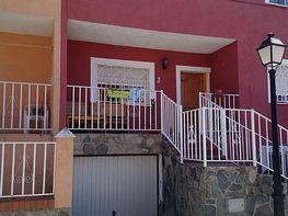 Casa adosada en alquiler en calle Arboledas, Viso de San Juan (El)