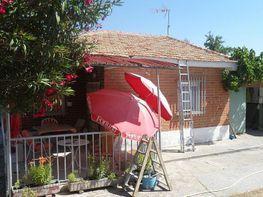 Casa en venta en calle Conmaleche, Carranque