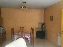 Xalet en venda calle Pintor Luis Tristán, Numancia de la Sagra - 248091111