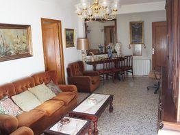 Pis en venda calle Francia, Centro a Fuenlabrada - 249645460