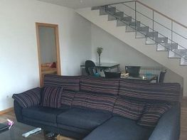 Maisonettewohnung in verkauf in paseo Del Prado, Numancia de la Sagra - 171387548