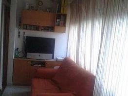 Wohnung in verkauf in calle Holanda, Centro in Fuenlabrada - 187845622