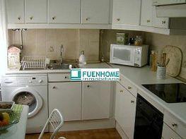 Wohnung in verkauf in calle De Las Regiones, El Naranjo-La Serna in Fuenlabrada - 191749602