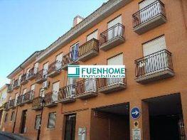 Wohnung in verkauf in calle Carreteros, Humanes de Madrid - 193338114