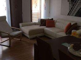 Wohnung in Miete mit Kaufoption in calle San José, Centro in Fuenlabrada - 220601562