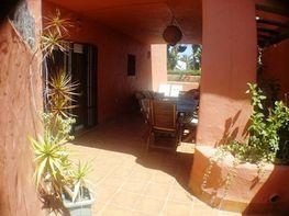 Foto - Apartamento en alquiler en calle Las Redes, Puerto de Santa María (El) - 365823187