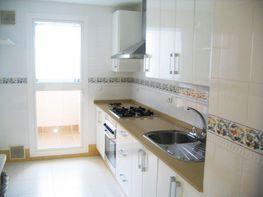 Foto - Apartamento en alquiler en calle Soto de Vistahermosa, Puerto de Santa María (El) - 402983569