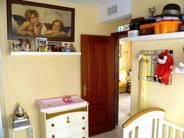 Foto - Apartamento en alquiler en calle Centro, Puerto de Santa María (El) - 410471908